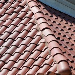 Photo Of Clear Choice Roofing   Austin, TX, United States