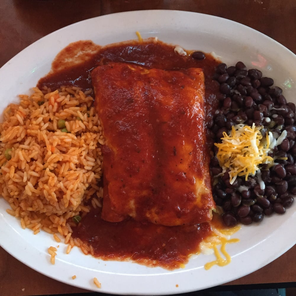 Luchita\'s Mexican Restaurant - 33 Photos & 98 Reviews - Mexican - 36 ...