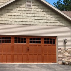 Gl Garage Doors 14 Photos Door Services 16582