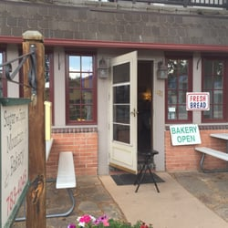 Sugar and Spice Mountain Bakery - 29 Photos & 17 Reviews
