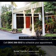 Sanctuary Medical Center - 21 Reviews - Cosmetic Surgeons - 4800 N ...