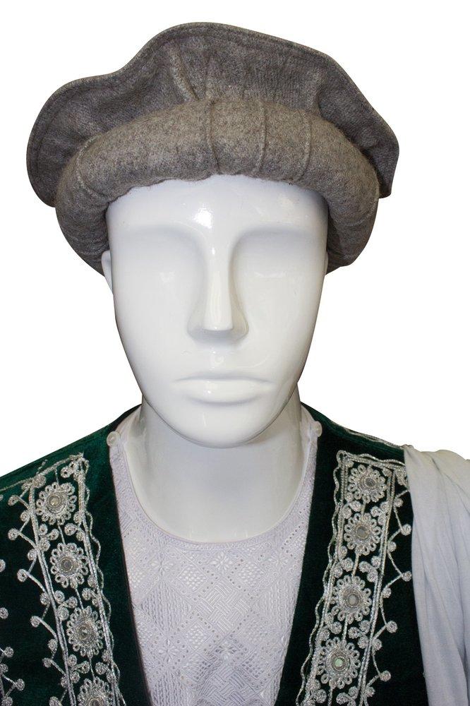 Afghan Bazaar: 37422 Fremont Blvd, Fremont, CA