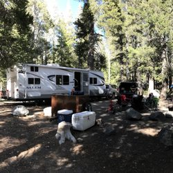 Adventure In Camping - (New) 43 Photos & 64 Reviews - RV Rental