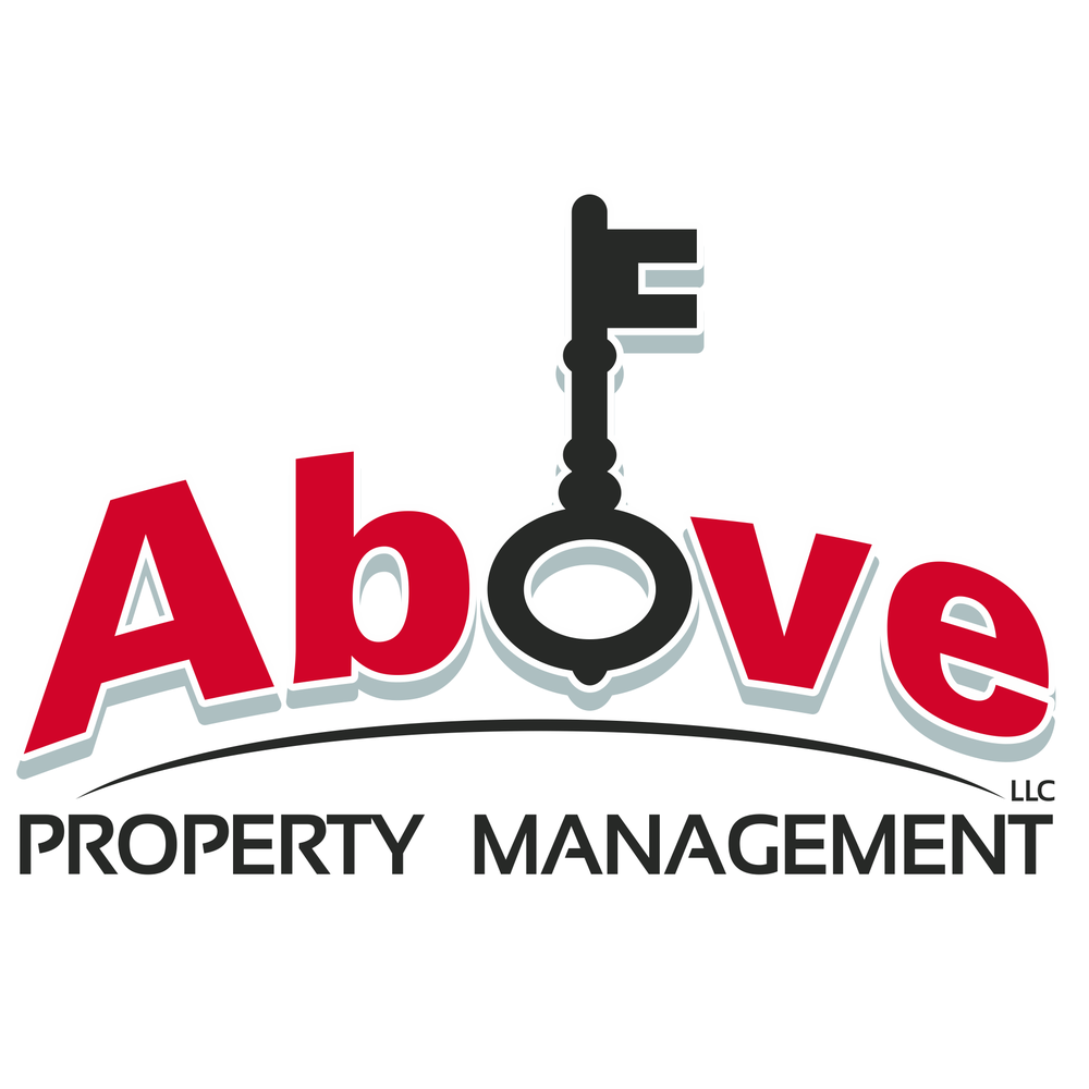 Above Property Management Greenville