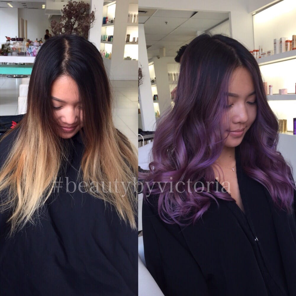 Pin by Gunel Memmedova on sac renh  Pinterest  Hair coloring