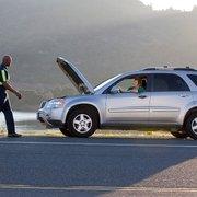 ... Photo Of AAA Folsom   Folsom, CA, United States. Roadside Assistance