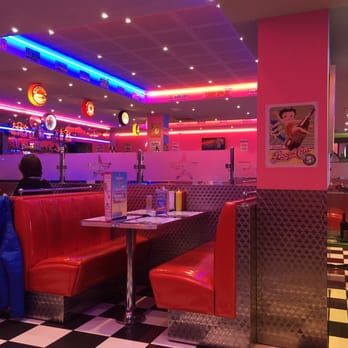 Memphis Coffee - 25 Photos & 16 Reviews - American (Traditional ...