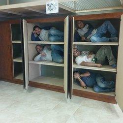 Photo Of 1st Choice Storage Cabinets   Las Vegas, NV, United States. Some
