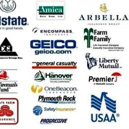 Cheap Auto Insurance Quotes - Auto Insurance - East ...