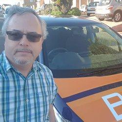 Ri Carbsm Driving School Driving Schools 29 St Matthews Road