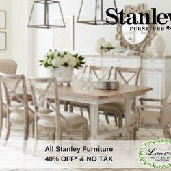 Photo Of Laurels Fine Furniture   Torrance, CA, United States. Stanley  Furniture Sale