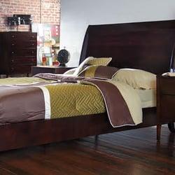 Kane Furniture & Interiors CLOSED Interior Design 1200 W