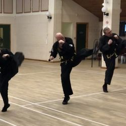 THE BEST 10 Martial Arts near Westhill AB32 - Last Updated