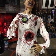 zombie cat photo of spirit halloween store thousand oaks ca united states - Halloween Costumes Thousand Oaks
