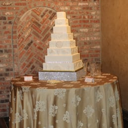 wedding cake places in shreveport la savoie s the catering place 14 photos venues amp event 23492