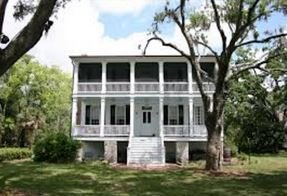 Beaufort Tours: 1006 Bay St, Beaufort, SC