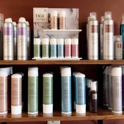 Salon Eleven - 11 Photos - Hair Salons - 163 East Pike St