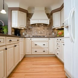 Borchert Kitchen And Bath