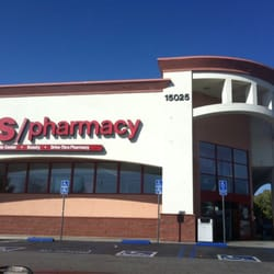 cvs pharmacy drugstores 15025 perris blvd moreno valley ca