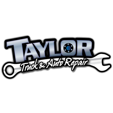 Taylor Truck & Auto Repair & Towing: 151 Dozer Dr, Walton, KY
