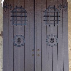 Photo of Masterpiece Doors - Alpharetta GA United States ... & Masterpiece Doors - 19 Photos - Garage Door Services - 1010 Nine ...
