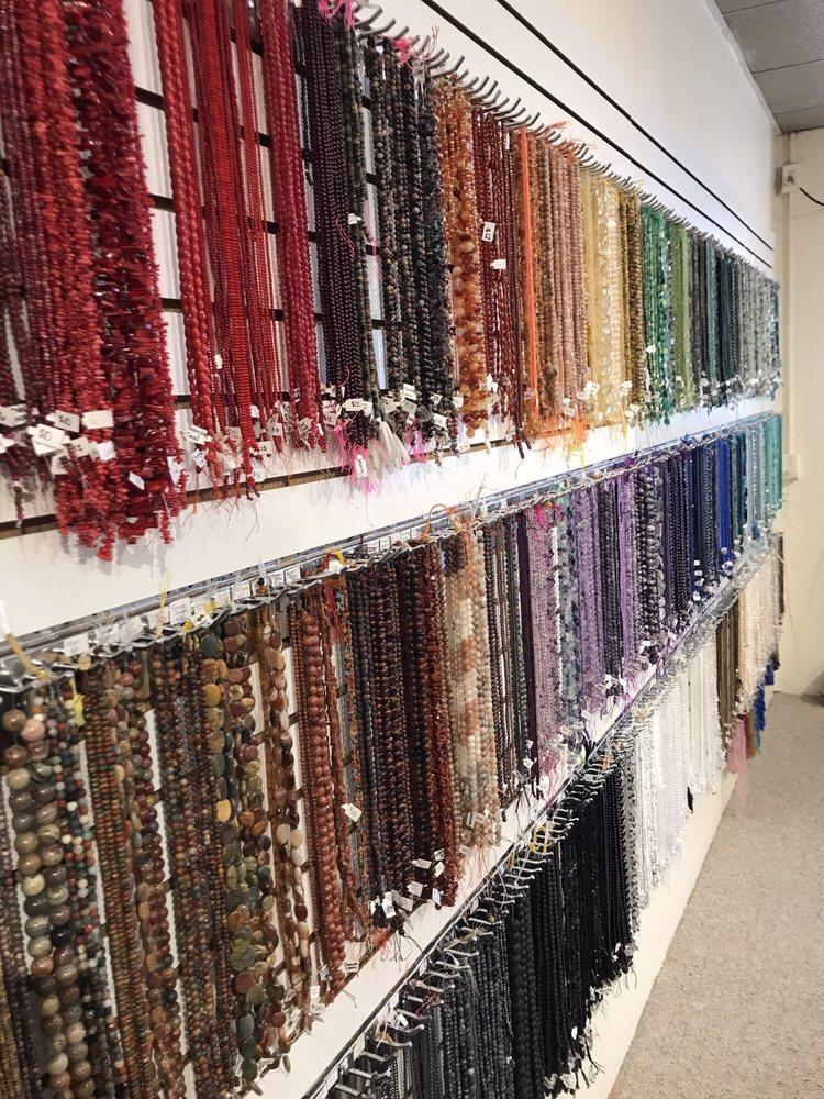 Beadles Bead Shop