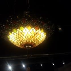lighting specialists lighting fixtures equipment 7515 s state