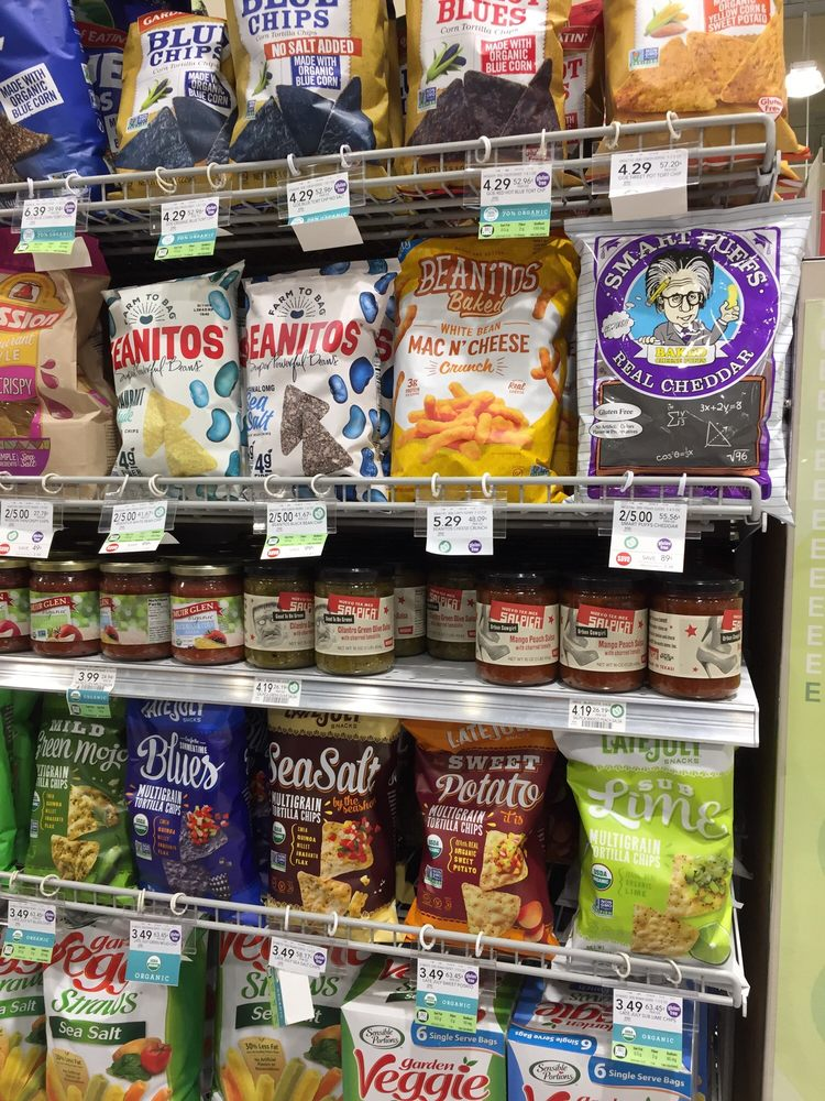 Publix Super Markets: 400 E McBee Ave, Greenville, SC