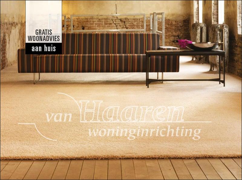 van haaren 12 fotos wohnaccessoires ijsselstraat 4. Black Bedroom Furniture Sets. Home Design Ideas