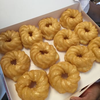 Dunkin Donuts Order Food Online 33 Photos Amp 71
