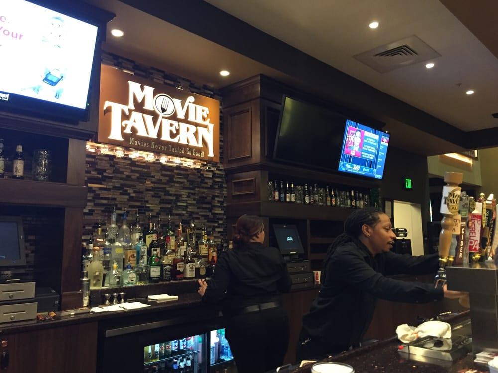 movie tavern williamsburg