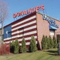 Photo Of Donahueu0027s Furniture   Burlington, MA, United States.