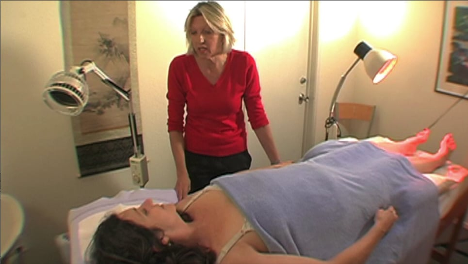 Marin Acupuncture Works: 147 Lomita Dr, Mill Valley, CA