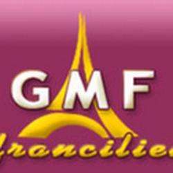 Garde meubles francilien indhent et tilbud opbevaring for Garde meuble essonne