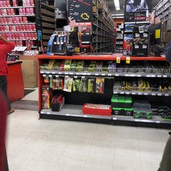 Autozone 55 Reviews Auto Parts Supplies 4851 W Pico Blvd