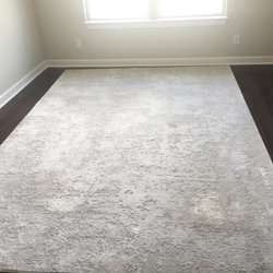 Photo of Best Carpet Solution - Charlotte, NC, United States. This was what