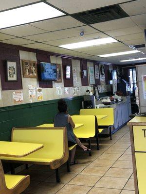 Tamale Kitchen 5260 W Mississippi Ave Lakewood Co