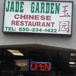 Restaurants Chinese Photo Of Jade Garden Panama City Beach Fl United States