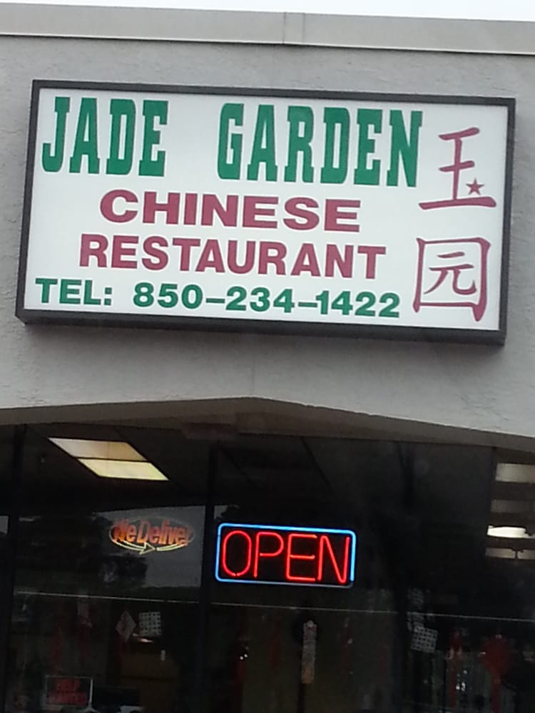 Jade Garden 10 Reviews Chinese 7119 W Hwy 98 Panama City Beach Fl Restaurant Phone Number Yelp