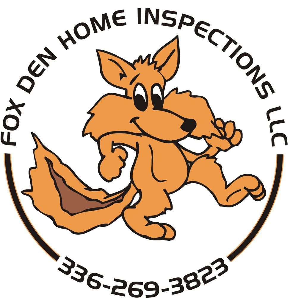 Fox Den Home Inspections: Elon, NC