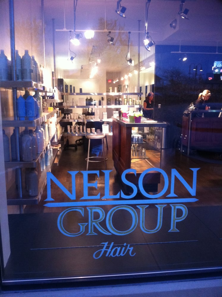 Photos For Nelson Group Yelp