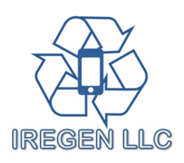 I Regen Cell Phone Repair: 410 Pike St, State College, PA