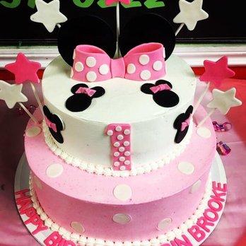 Jennys Cakes and Pastries 53 Photos 44 Reviews Bakeries