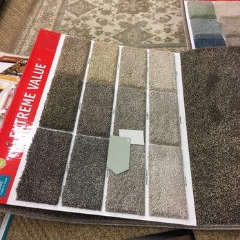Bachmeier Carpet One Floor Amp Home 16 Photos Flooring