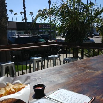 Photo Of Anita S Mexican Restaurant And Cantina Oceanside Ca United States Sitting