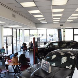 Marvelous Photo Of DARCARS Chrysler Dodge Jeep Ram Of Silver Spring   Silver Spring,  MD,