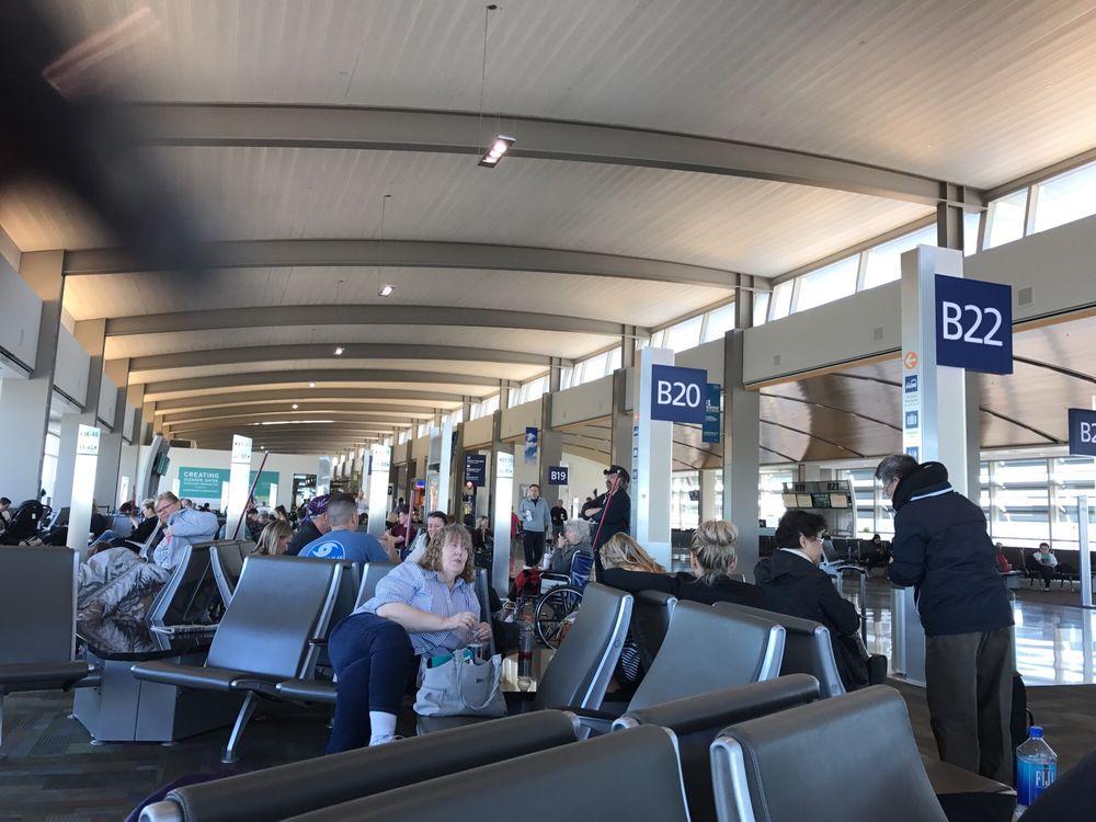Sacramento Ca Restaurants Near Airport
