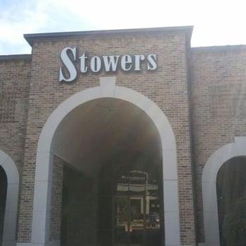 Photo Of Stowers Furniture   San Antonio, TX, United States