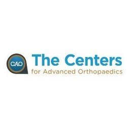 Southern Maryland Orthopaedic And Sports Medicine Center - 23000