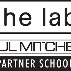 Paul Mitchell Partner School - CLOSED - Cosmetology Schools - 25 ...